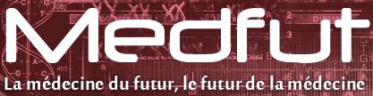 Blog Medfut logo